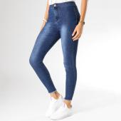 https://www.laboutiqueofficielle.com/achat-jeans/jegging-femme-22618-51-bleu-brut-157293.html