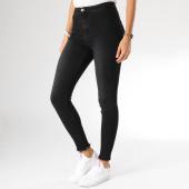https://www.laboutiqueofficielle.com/achat-jeans/jegging-femme-22618-76-noir-157296.html