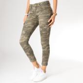 /achat-jeans/girls-only-jean-slim-femme-avec-poches-cargo-h263-vert-kaki-camouflage-157347.html