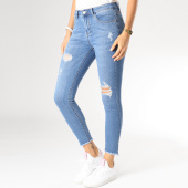 /achat-jeans/girls-only-jean-slim-femme-jd216-bleu-denim-157348.html