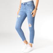 https://www.laboutiqueofficielle.com/achat-jeans/jean-slim-femme-jd216-bleu-denim-157348.html