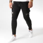 /achat-jogger-pants/john-h-jogger-pant-p322-noir-157340.html