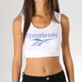 /achat-brassieres/reebok-brassiere-femme-classic-v-dx0174-blanc-157285.html