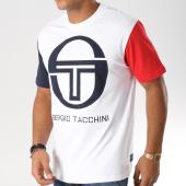 /achat-t-shirts/sergio-tacchini-tee-shirt-icona-37667-blanc-157272.html