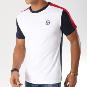 /achat-t-shirts/sergio-tacchini-tee-shirt-ilan-37696-blanc-bleu-marine-157277.html