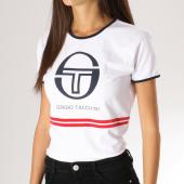 /achat-t-shirts/sergio-tacchini-tee-shirt-femme-indira-blanc-157279.html