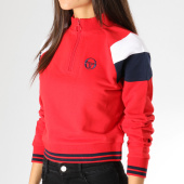/achat-sweats-pulls/sergio-tacchini-swet-femme-irina-rouge-blanc-bleu-marine-157287.html