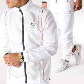 /achat-ensembles-survetement/sergio-tacchini-ensemble-de-survetement-ike-37675-blanc-157292.html