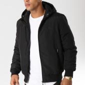 /achat-vestes/sergio-tacchini-veste-zippee-capuche-irwin-noir-157303.html