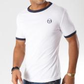 /achat-t-shirts/sergio-tacchini-tee-shirt-drop-37708-blanc-157307.html