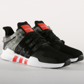 /achat-baskets-basses/adidas-baskets-aqt-support-adv-aq1043-core-black-footwear-white-hirere-157455.html