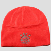 /achat-bonnets/adidas-bonnet-fc-bayern-munchen-di0239-rouge-157457.html