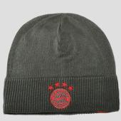 /achat-bonnets/adidas-bonnet-fc-bayern-munchen-di0240-gris-anthracite-157458.html