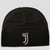 /achat-bonnets/adidas-bonnet-juventus-cy5566-noir-157459.html