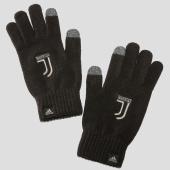 /achat-gants/adidas-gants-juventus-cy5568-noir-157460.html