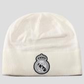 /achat-bonnets/adidas-bonnet-real-madrid-cy5610-ecru-157461.html