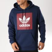 /achat-sweats-capuche/adidas-sweat-capuche-solid-bb-dh3877-bleu-marine-bordeaux-157502.html