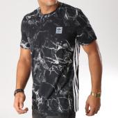 /achat-t-shirts/adidas-tee-shirt-marble-stripe-dh3902-noir-gris-157504.html