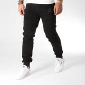 /achat-pantalons-joggings/classic-series-pantalon-jogging-montclean-noir-157413.html