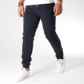 /achat-pantalons-joggings/classic-series-pantalon-jogging-montclean-bleu-marine-157415.html