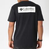 /achat-t-shirts/columbia-tee-shirt-north-cascades-bleu-marine-157410.html