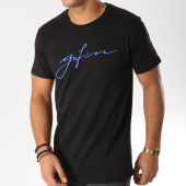 /achat-t-shirts/good-for-nothing-tee-shirt-autograph-noir-157402.html