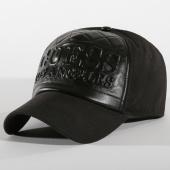 /achat-casquettes-de-baseball/guess-casquette-am7936cot01-noir-157512.html