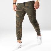/achat-jogger-pants/jack-and-jones-jogger-pant-vega-bob-vert-kaki-camouflage-157437.html
