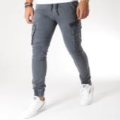 /achat-jogger-pants/mtx-jogger-pant-kly807-gris-157389.html