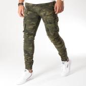 /achat-jogger-pants/mtx-jogger-pant-kly803-vert-kaki-camouflage-157390.html