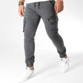 /achat-jogger-pants/mtx-jogger-pant-kly807-gris-anthracite-157393.html