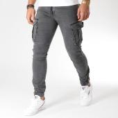 /achat-jogger-pants/mtx-jogger-pant-kly805-gris-157394.html