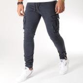 /achat-jogger-pants/mtx-jogger-pant-kly805-bleu-marine-157396.html