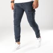 /achat-jogger-pants/mtx-jogger-pant-kly802-bleu-marine-157397.html