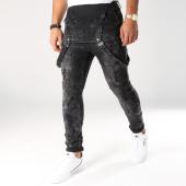 /achat-jeans/mtx-salopette-ke6682-noir-157407.html
