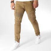 /achat-jogger-pants/mtx-pantalon-cargo-5261-camel-157442.html