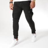 /achat-jogger-pants/mtx-jogger-pant-kly806-noir-157447.html