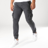 /achat-jogger-pants/mtx-jogger-pant-kly806-gris-anthracite-157449.html