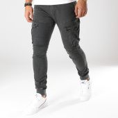 /achat-jogger-pants/mtx-jogger-pant-kly801-gris-anthracite-157453.html