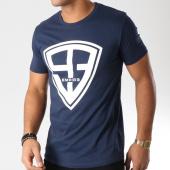/achat-t-shirts/93-empire-tee-shirt-93-empire-bleu-marine-157709.html