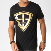 /achat-t-shirts/93-empire-tee-shirt-93-empire-noir-or-157715.html