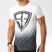 /achat-t-shirts/93-empire-tee-shirt-93-empire-degrade-blanc-noir-157732.html