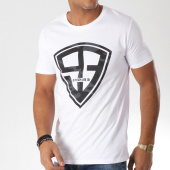 /achat-t-shirts/93-empire-tee-shirt-93-empire-camo-blanc-noir-157749.html