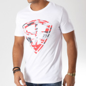 /achat-t-shirts/93-empire-tee-shirt-93-empire-camo-blanc-rouge-157752.html