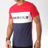 /achat-t-shirts/93-empire-tee-shirt-93-empire-tricolore-bleu-marine-blanc-rouge-157755.html