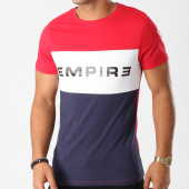 /achat-t-shirts/93-empire-tee-shirt-93-empire-tricolore-bleu-marine-blanc-rouge-157755.html