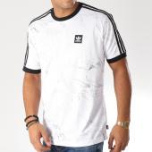 /achat-t-shirts/adidas-tee-shirt-marble-stripe-dh3889-blanc-gris-157519.html