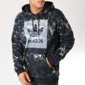 /achat-sweats-capuche/adidas-sweat-capuche-marble-aop-dh3922-noir-157520.html