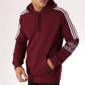/achat-sweats-capuche/adidas-sweat-capuche-outline-dh5782-bordeaux-157588.html
