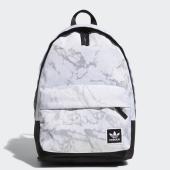 /achat-sacs-sacoches/adidas-sac-a-dos-aop-dh2570-blanc-noir-157648.html